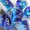 June Pearl dice