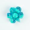 Turquoise Birthday