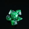 Emerald Birthday