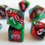 march bloodstone dice