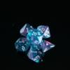 Alexandrite Hidden Nebula