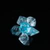 Zircon Hidden Nebula