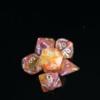 Ametrine Hidden Nebula