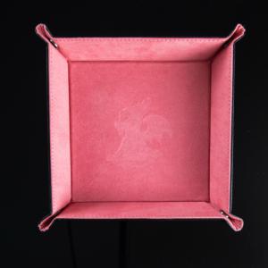 Zen Pink