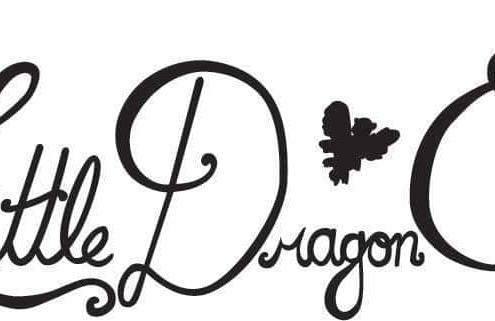 The Little Dragon Corp Logo