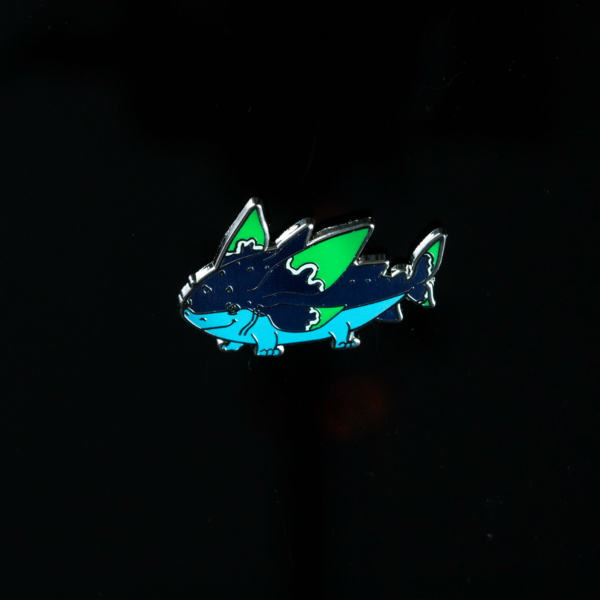 Oceanous